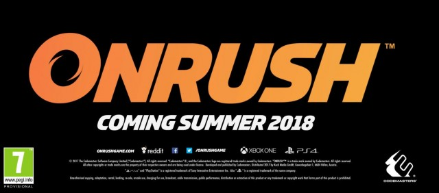 onrush-codemasters