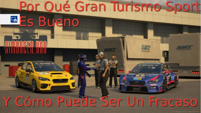 gt-sport-youtube-thumb-e_20171127-201444_1
