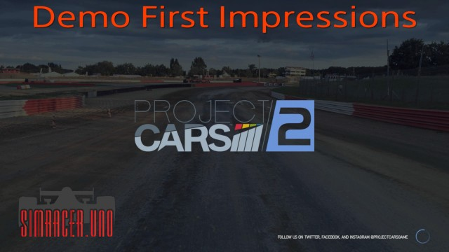 project-cars-2-demo-impressions