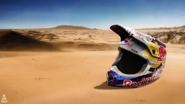 surgen-los-primeros-videos-de-gameplay-de-dakar-18