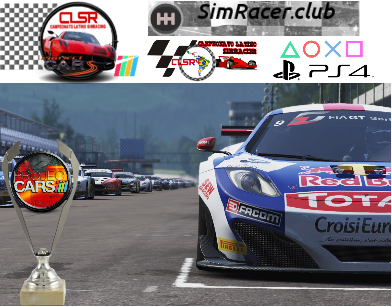 liga clsr project cars 0a2ef